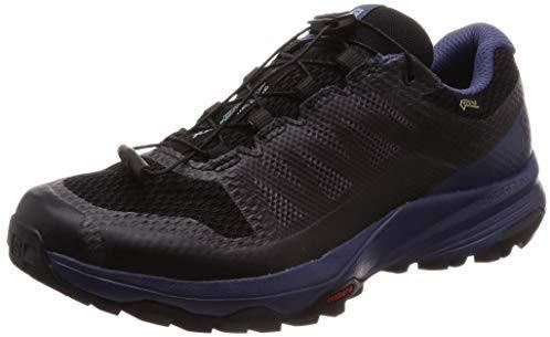 SALOMON XA Discovery GTX W, chaussures de trail femme