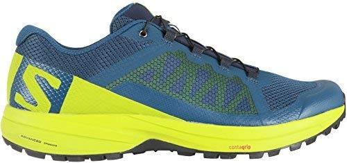 SALOMON XA Elevate, chaussures de trail homme