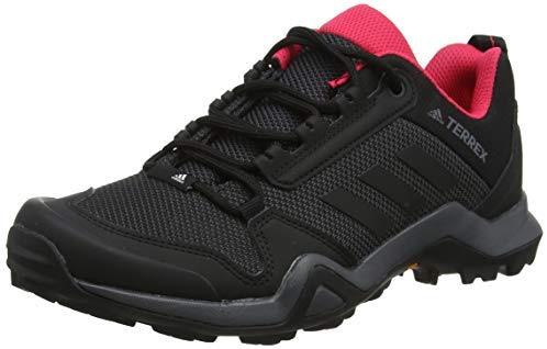 Chaussures femme Adidas Terrex Ax3 W