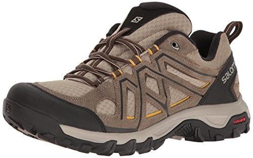 Salomon - Evasion 2 Aero - Chaussures de trekking - Homme