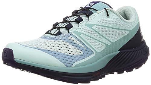 SALOMON Sense Escape 2 W, chaussures de trail femme