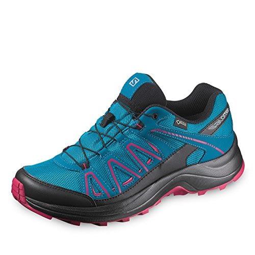 Chaussures d'extérieur Salomon XA Centor Gore-Tex