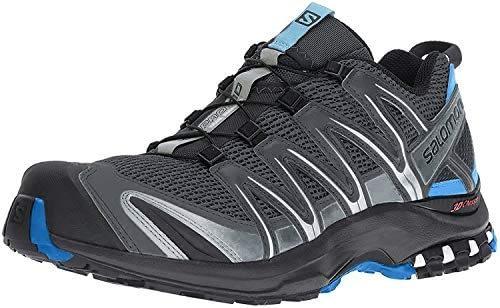 SALOMON XA Pro 3D ', chaussures de trail homme