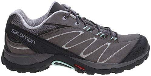 SALOMON Ellipse LTR, chaussures trekking et randonnée femme