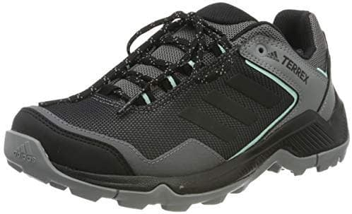 adidas Terrex Eastrail GTX W, Chaussures de trail femme