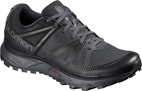 SALOMON Trailster, chaussures de trail homme