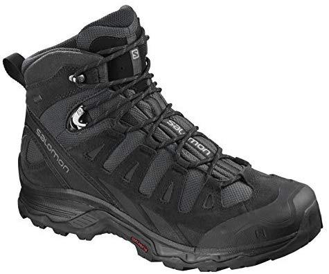 SALOMON Quest Prime GTX, chaussures de randonnée pour homme
