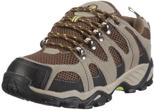 Ultrasport 10066 - Chaussures - Mixte adulte