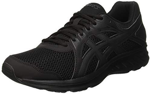 ASICS Jolt 2, chaussures de course pour homme