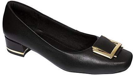 Chaussures à talons Scholl Julia