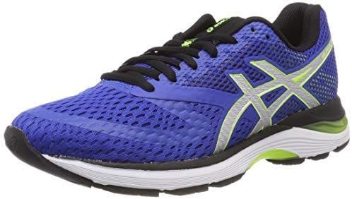 ASICS Gel-Pulse 10, chaussures de course pour hommes