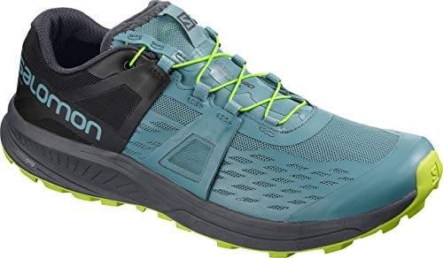 Chaussures de course Salomon Ultra Pro Trail pour homme
