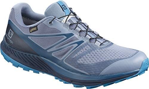 SALOMON Sense Escape 2 GTX, chaussures de trail homme
